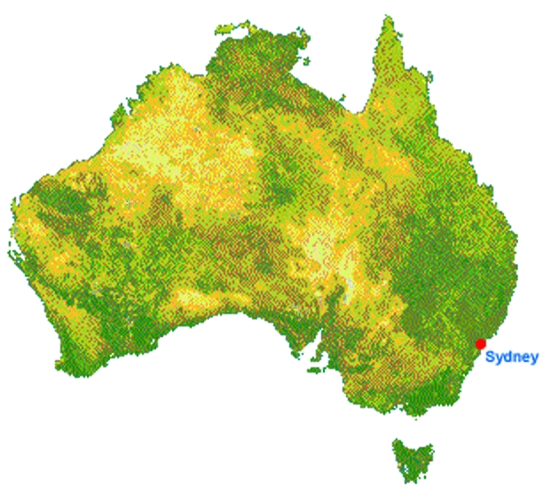 australia map with Index on Index additionally 9321165 moreover 4366775902 in addition 5396461359 together with Okeania okeania.